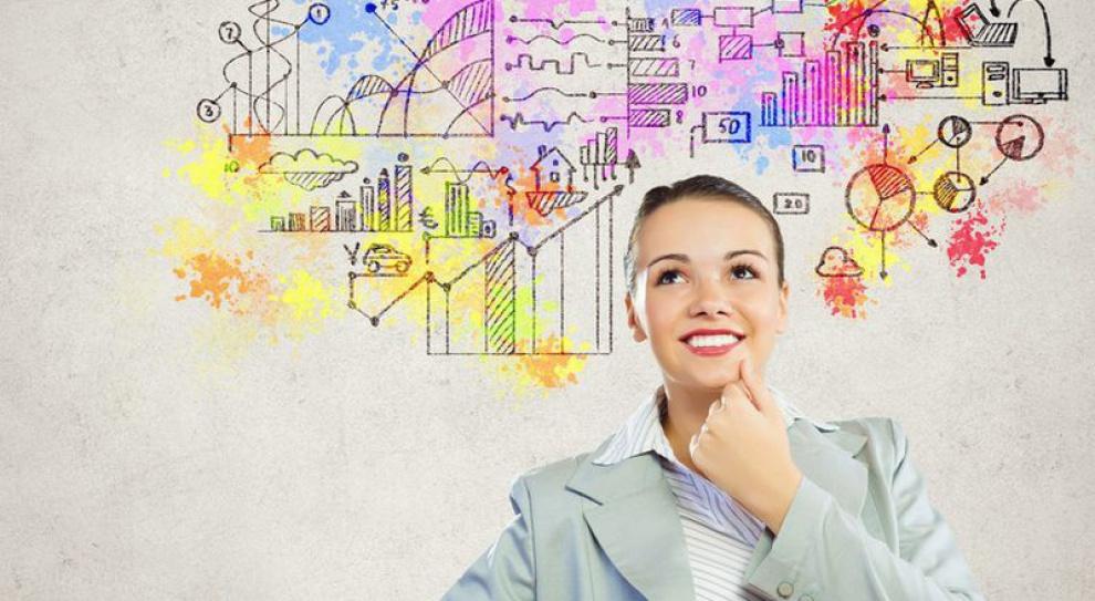 Sektor MŚP nie docenia wiedzy pracowników