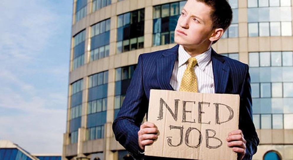 W małych firmach trudno znaleźć pracę. Pracodawcy nie chcą zatrudniać