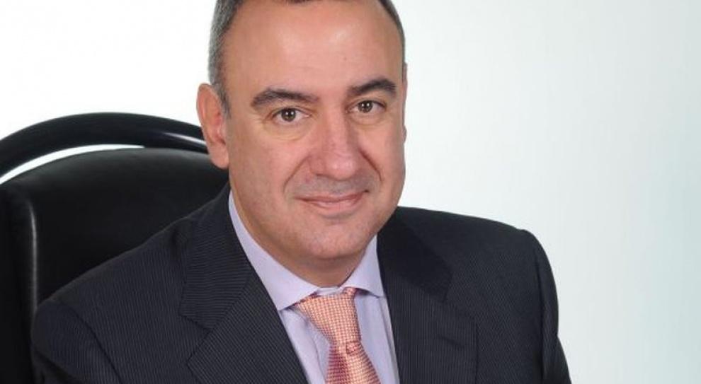 Nikos Kalaitzidakis prezesem zarządu Coca-Cola HBC Polska