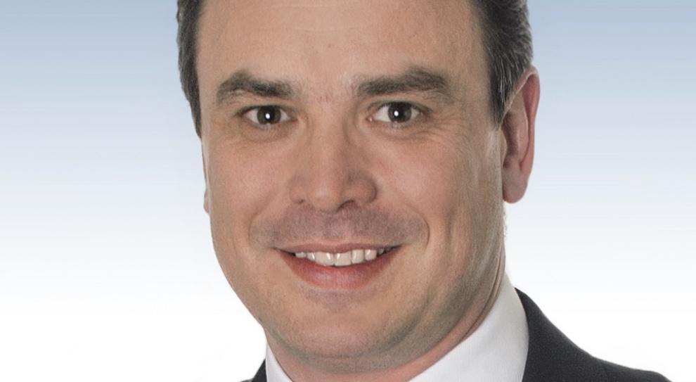 Philip Ainsworth nowym dyrektorem marketingu w Wyborowa/ Pernod Ricard Polska