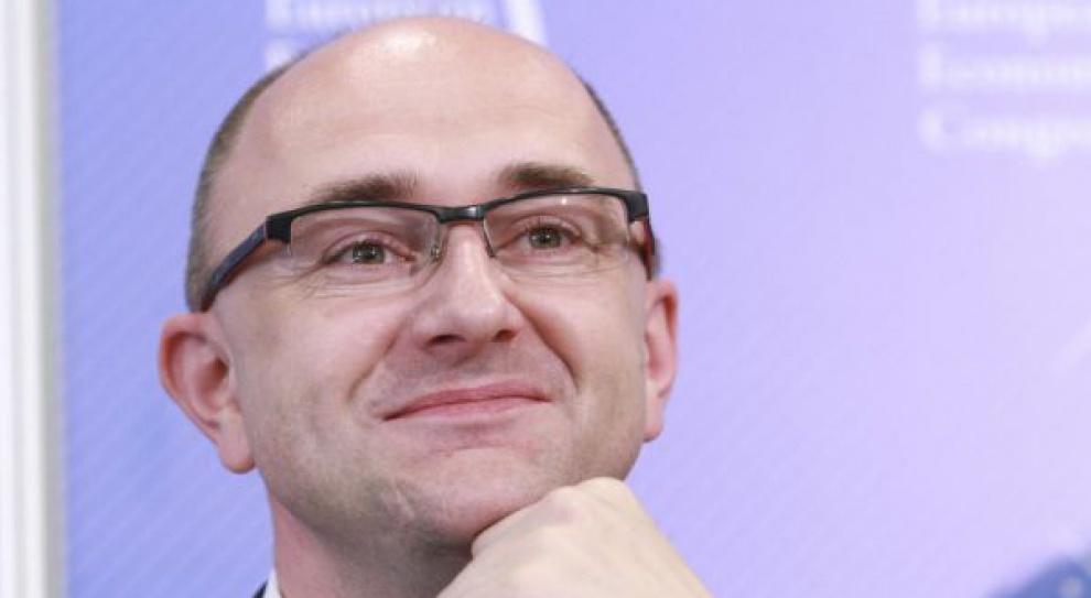 Adam Zdziebło będzie ministrem rozwoju regionalnego?
