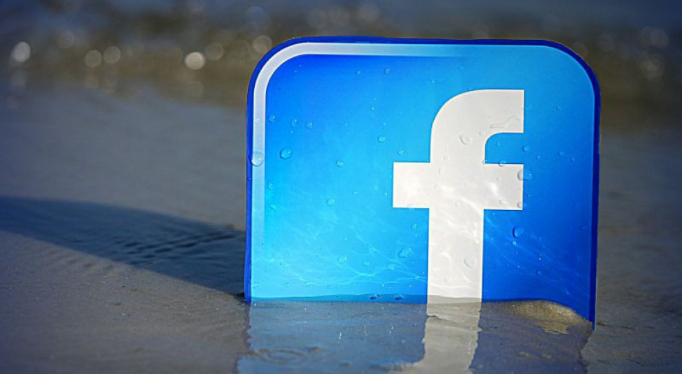Osiemnastolatek na stanowisku inżyniera w Facebook'u