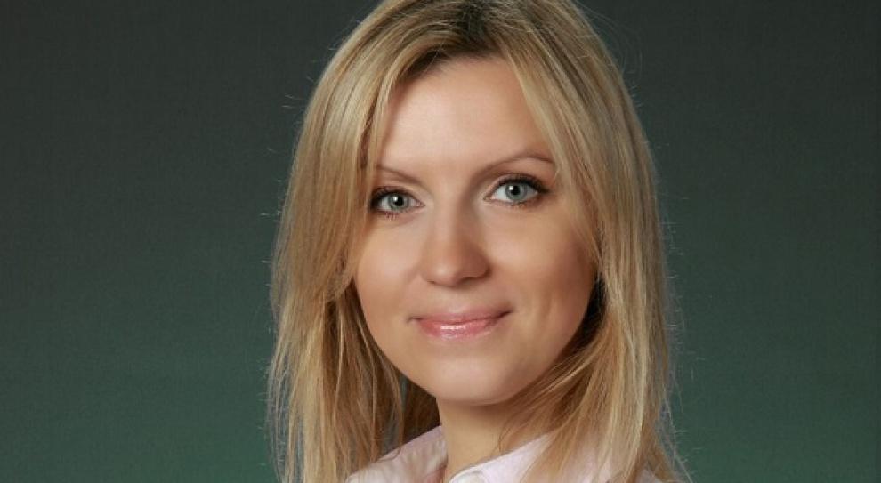 Katarzyna Korpak dyrektorką Galerii Jurajskiej