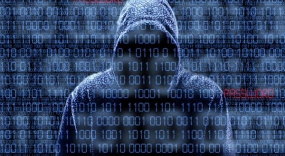 Czy nasze komputery są bezpieczne?