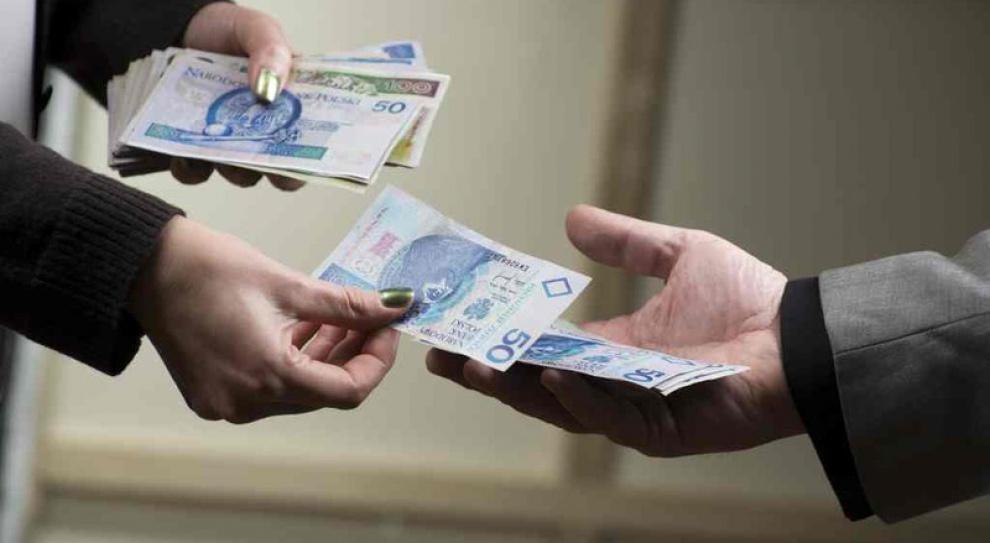 Lekarze zapłacą wyższą składkę na samorząd