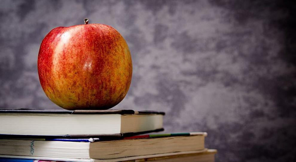 Włoski rząd przedstawił plan ratowania oświaty i poprawy sytuacji nauczycieli