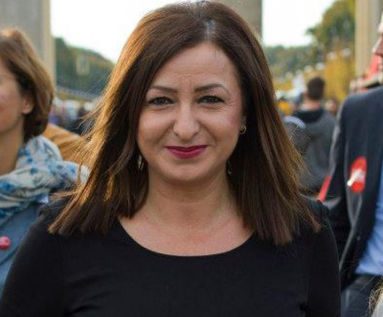 Kolat, niemiecka posłanka: Polacy w Berlinie zasługują na więcej