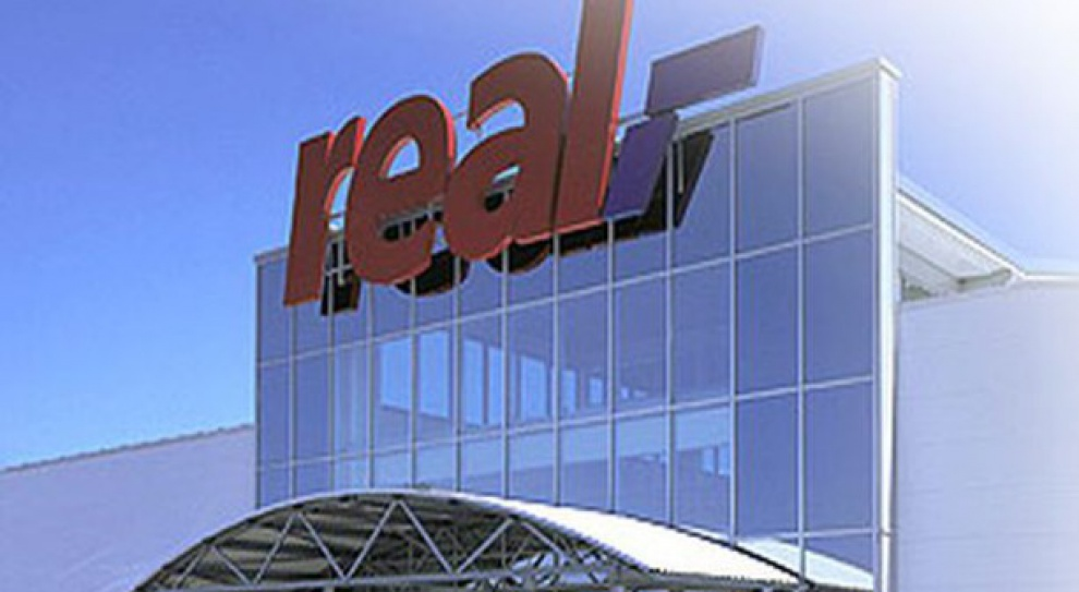 Pracownicy sieci Real bezpieczni. Związkowcy podpisali porozumienie z Auchan