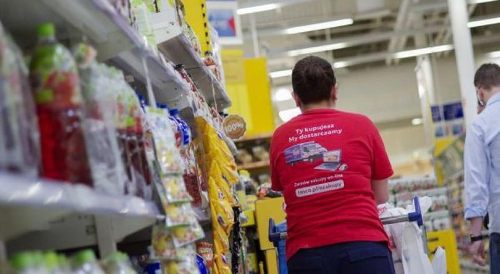 Związkowcy alarmują: w hipermarketach pracuje za mało ludzi