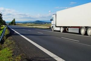 Randstad: Największe redukcje etatów w transporcie i sektorze magazynowym