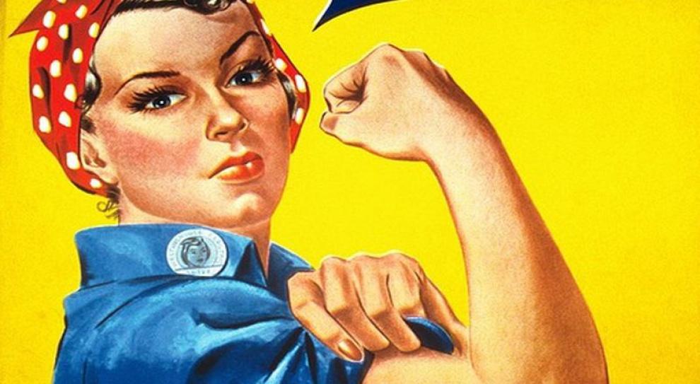 Firmy zabiegają o względy kobiet, a one? Rezygnują z kierowniczych stanowisk