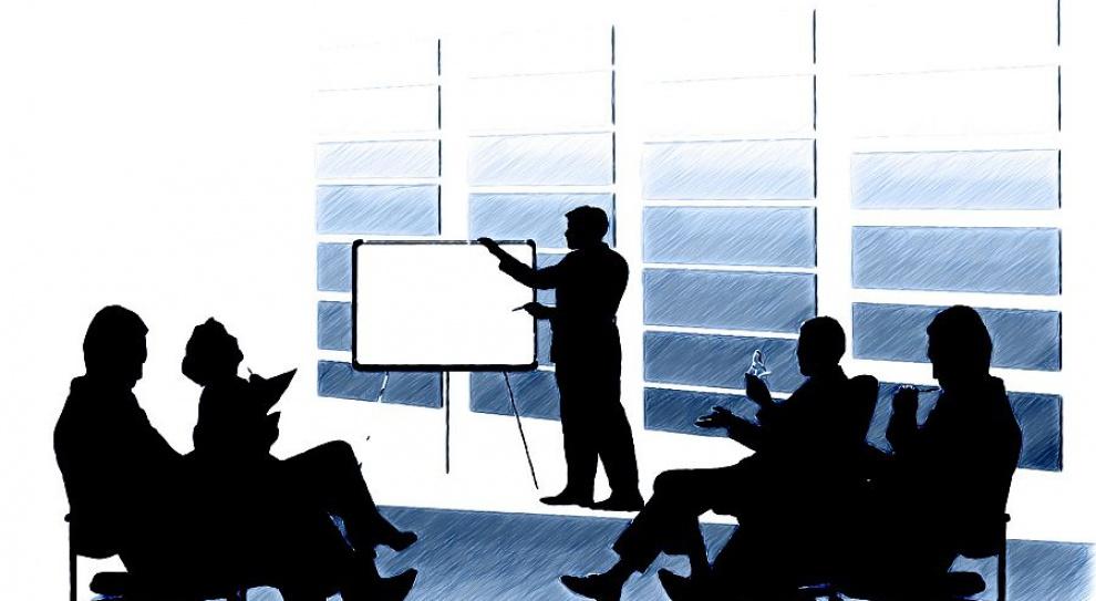 Wykwalifikowana kadra menadżerska gwarantem sukcesu na globalnym rynku
