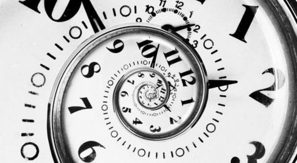 Chcesz wydłużyć dobę? Zarządzaj efektywnie swoim czasem
