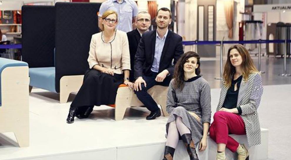 Nowa era polskich firm rodzinnych. Igreki łapią za stery