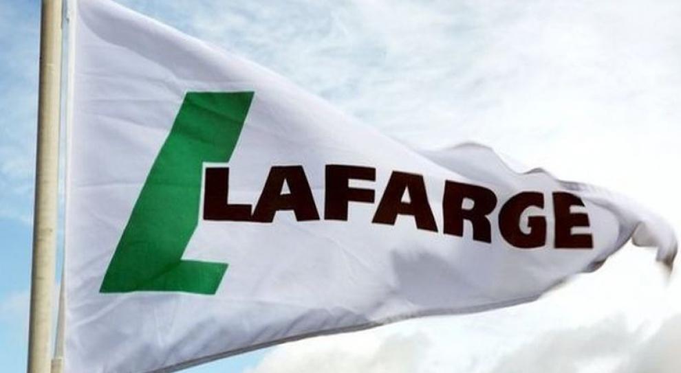 Federico Tonetti dyrektorem zarządzającym Lafarge w Polsce