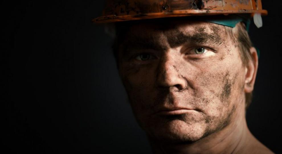 Polscy ratownicy górniczy wyszkoleni na najwyższym światowym poziomie