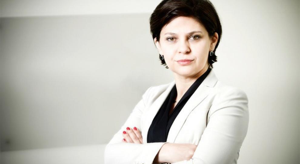 Lublińska-Kasprzak: Polityka oparta na wiedzy się opłaca