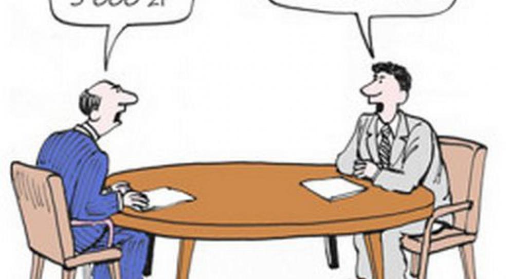 Większość Polaków jest rozczarowana propozycjami finansowymi podczas rekrutacji. Dlaczego?