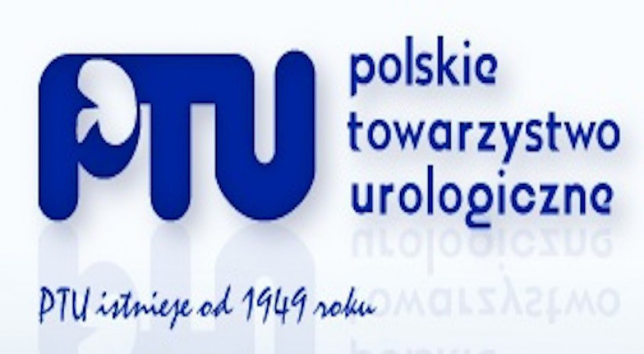 Piotr Chłosta prezesem Polskiego Towarzystwa Urologicznego