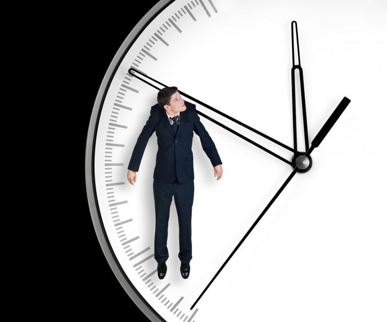 PIP: Polscy pracodawcy nie przestrzegają dopuszczalnych norm czasu pracy