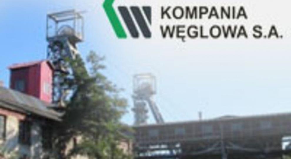 Konsultacje dotyczące planu naprawczego KW zerwane