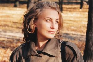 Dorota Hryniewiecka-Firlej, prezes Pfizer Polska
