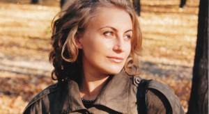 Hryniewiecka-Firlej: Nie buduję kultury firmy nalęku