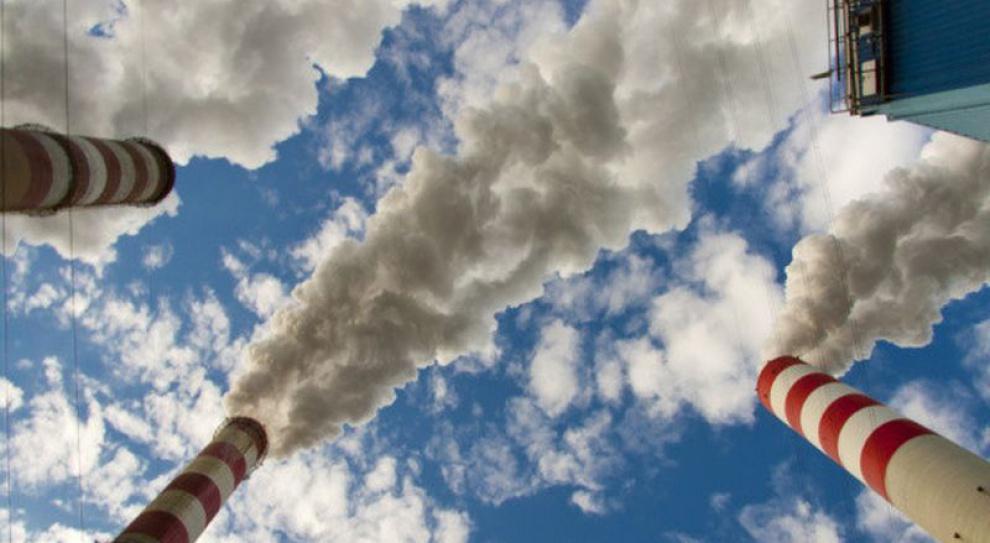 Górnictwo i energetyka - związek mało realny