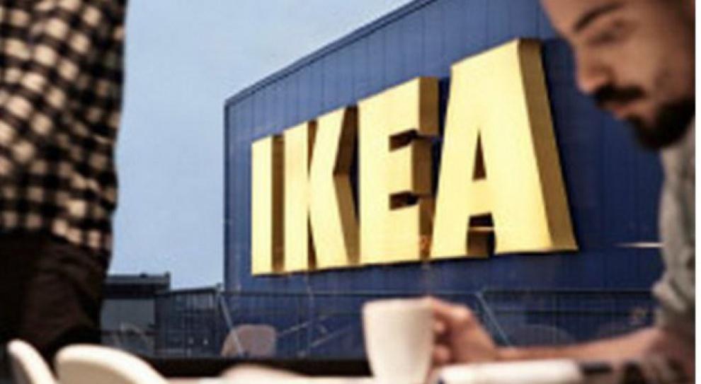 Ikea otwiera tartak w Polsce. To szansa na pracę dla 80 osób