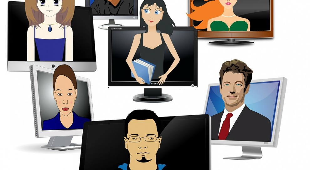 Pracodawcy mają problemy z internetową rekrutacją