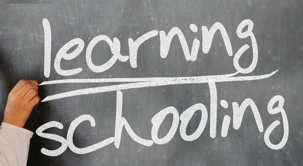 Studiowanie z głową. Jak wybrać studia, które ułatwią znalezienie pracy?