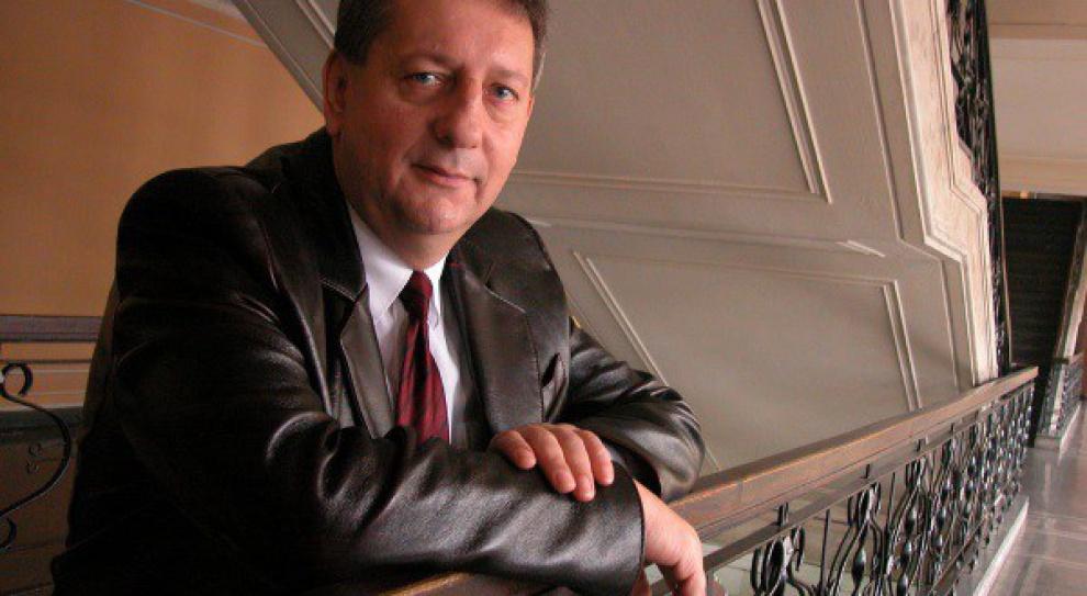 Czerkawski: Obawiamy się likwidacji kopalń i zwolnień w Kompanii Węglowej