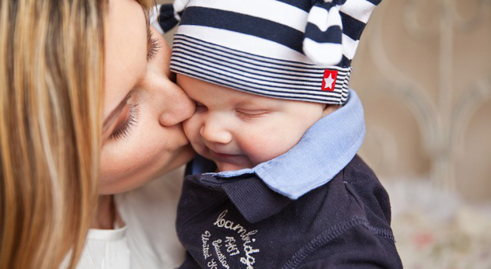 Jakie prawa przysługują pracującym mamom?