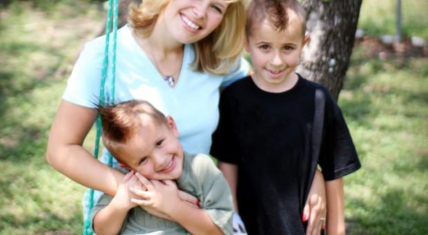 Work life balance dla rodziców