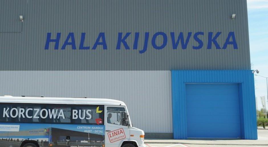 Zaplecze kadrowe jednym z głównych filarów rozwoju Polski Wschodniej i działających tam przedsiębiorstw