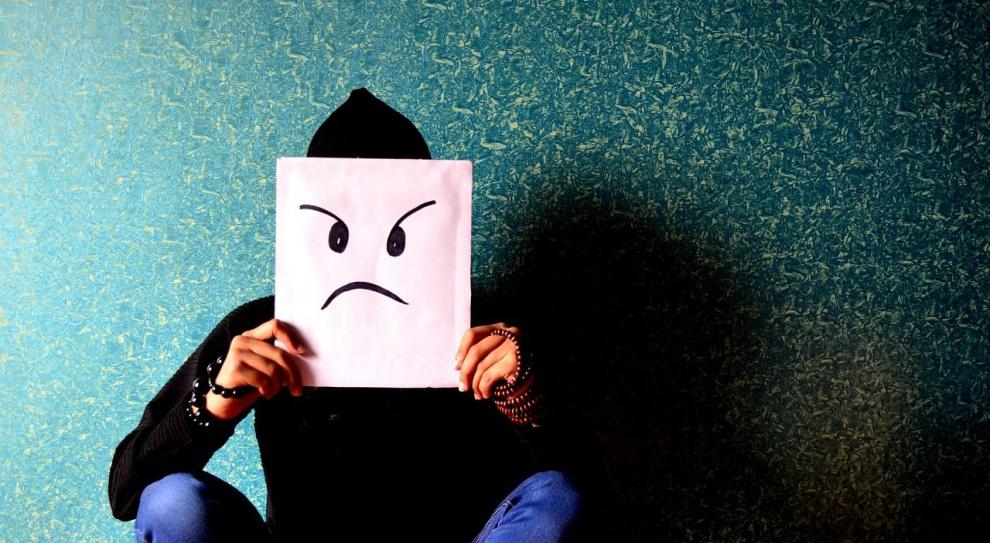 W pracy brak nam empatii i czasu, by zdiagnozować depresję
