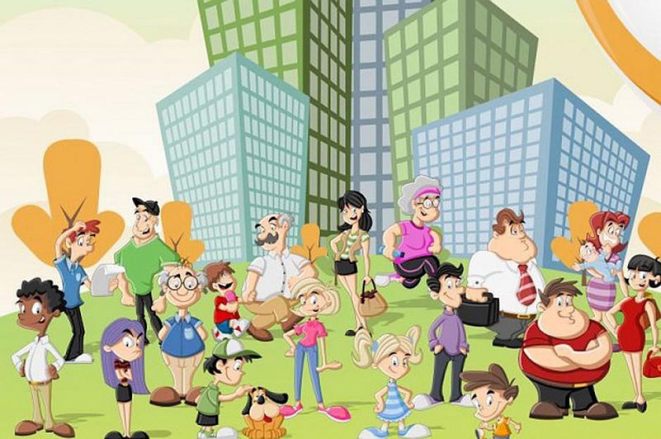 Ponad połowa firm rodzinnych poszukuje zewnętrznych źródeł finansowania