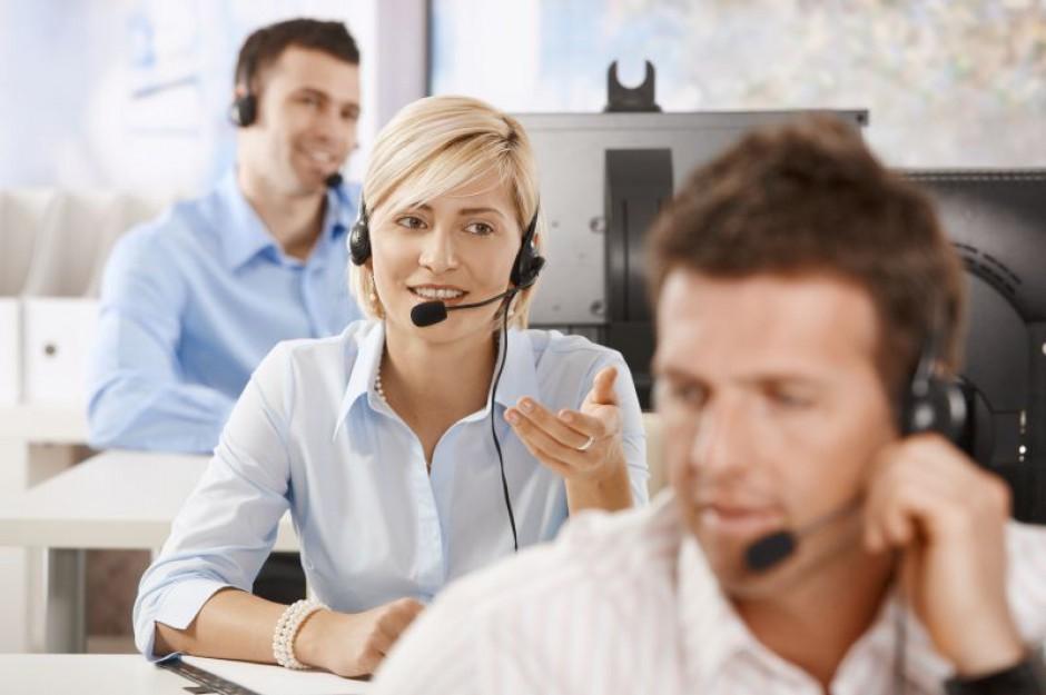 Szykują bat na telemarketerów