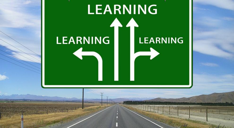 Jakie szkolenia pomogą zdobyć ciekawą i dobrą pracę?