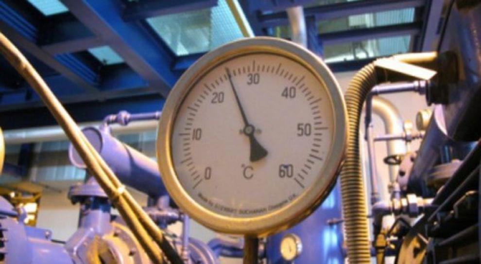 Wielkie inwestycje w Elektrociepłowni Lubin poprawią warunki pracy tam zatrudnionych