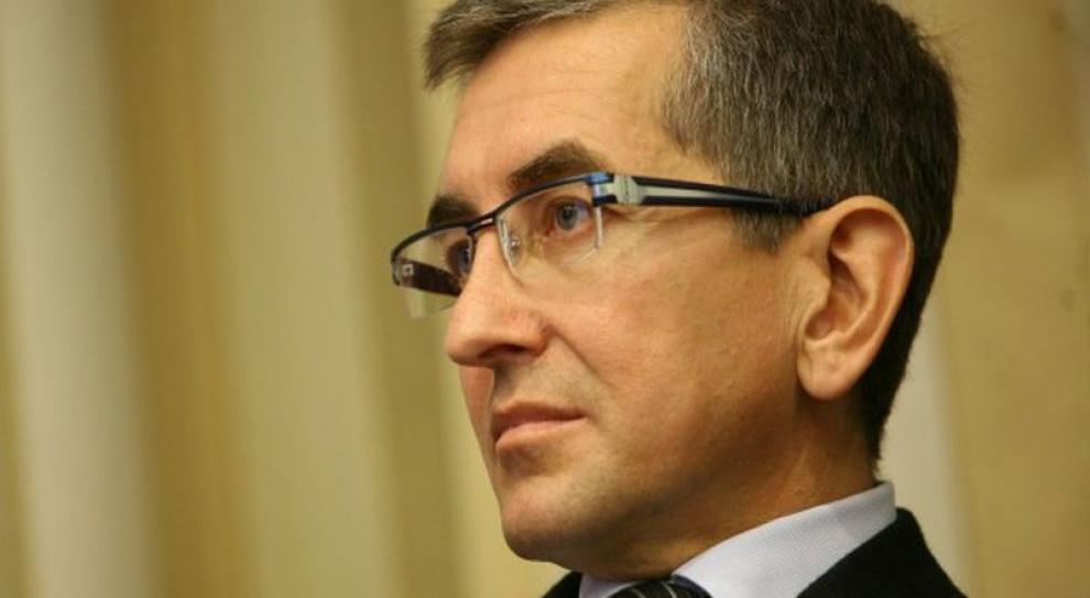 Tomczykiewicz: działania związków z KW są irracjonalne