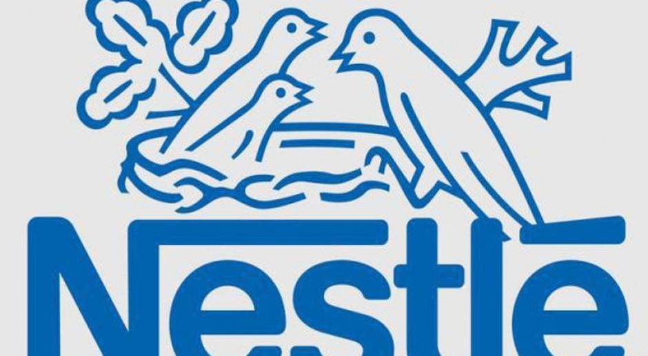 Jak Nestle wywiązuje się z obietnic tworzenia miejsc pracy dla młodych