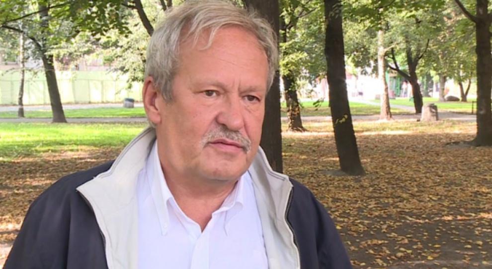 Steinhoff: Stan górnictwa jest prawie agonalny. To wyzwanie dla nowego rządu