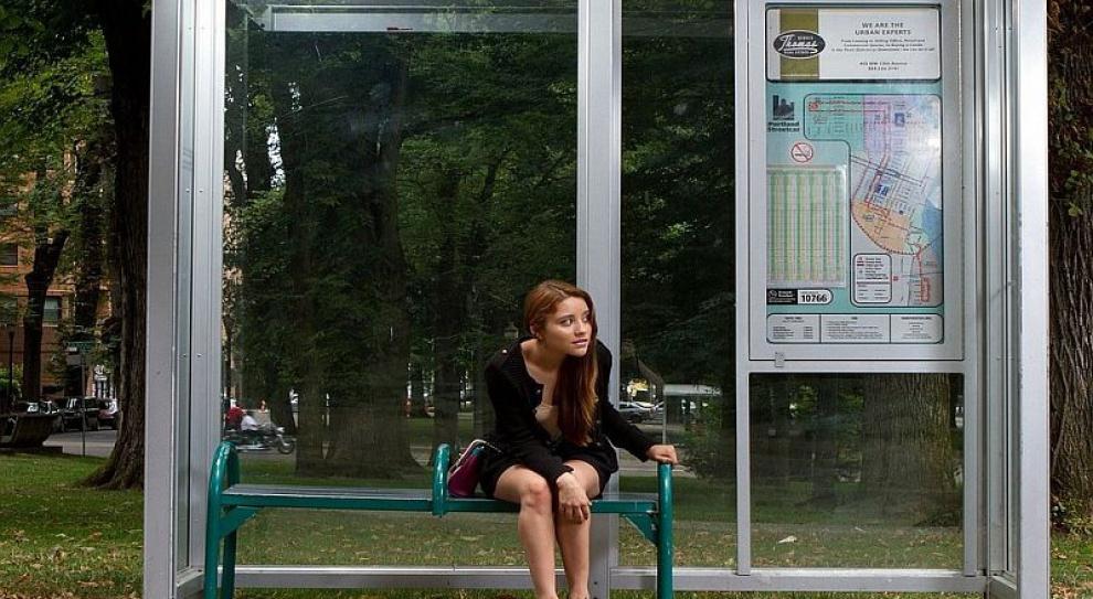 Bezrobotni w Portugalii płacą mniej za transport i kulturę