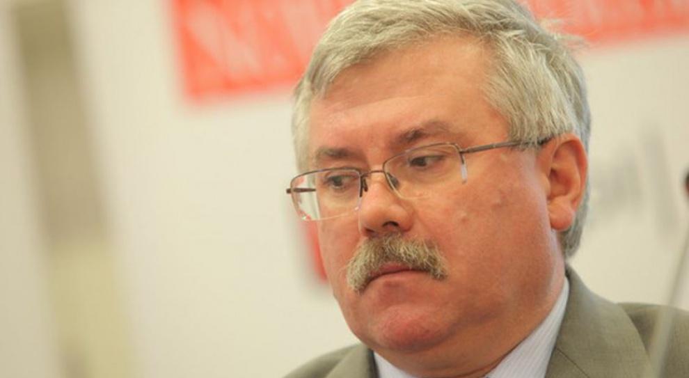 Łój: Chcemy zaoferować pracę na czas nieokreślony pracownikom kopalni Kazimierz-Juliusz