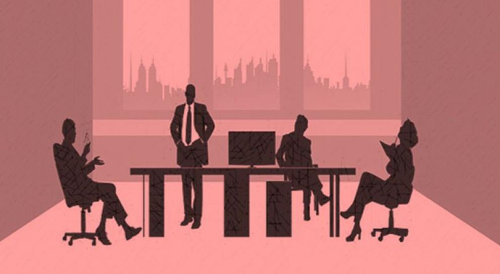 Blady strach padł na spółki giełdowe: Albo 40 proc. kobiet w radach nadzorczych, albo...