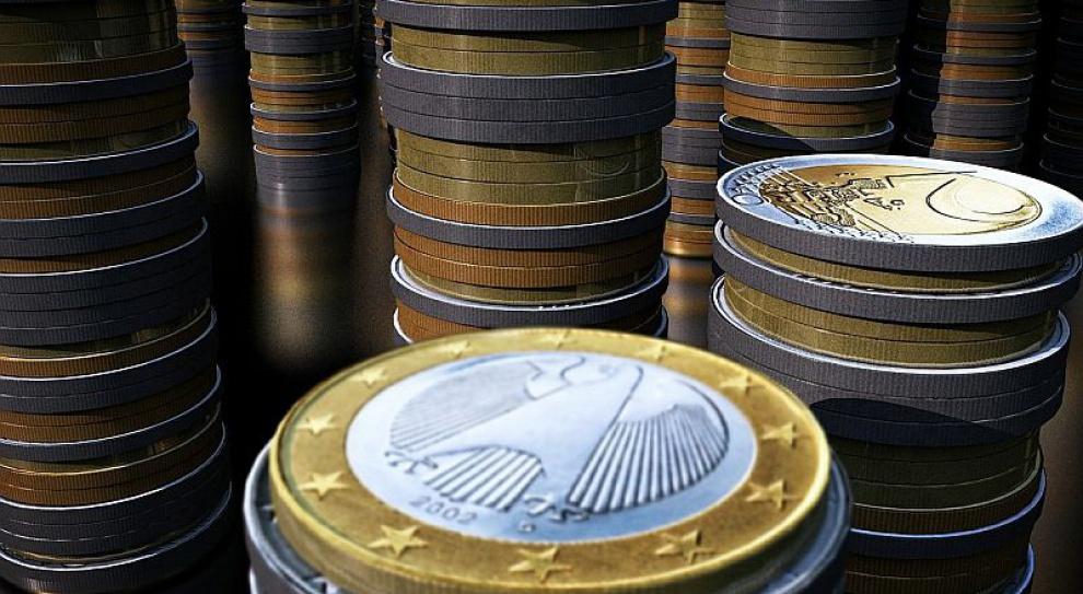 Wyższa płaca minimalna w Niemczech nie dla wszystkich pracowników