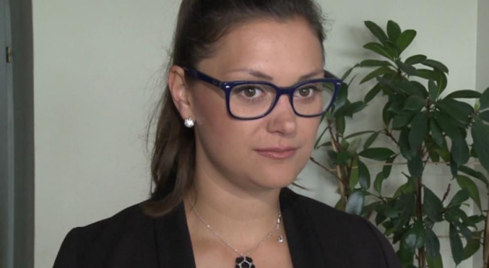 Wykwalifikowani Polacy przyciągają światowych pracodawców