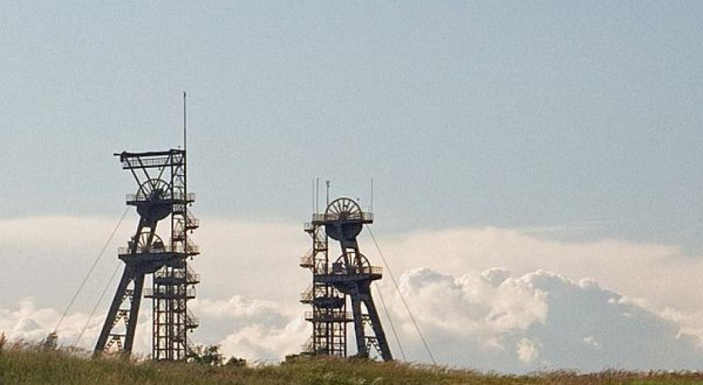 Rozpoczął się podziemny protest w kopalni Kazimierz-Juliusz