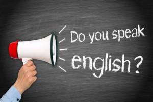 Bez angielskiego ani rusz. To konieczność, jeśli chce się znaleźć dobrą pracę